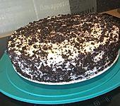 Oreo Creme Dessert (Bild)