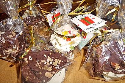 Weihnachtsschokolade-selbst gemacht 6
