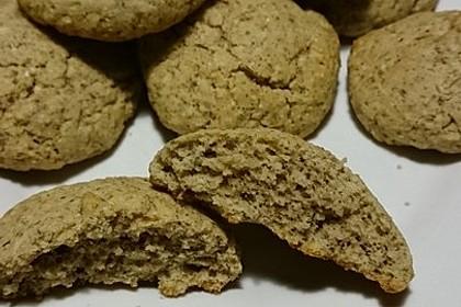 Buchecker-Cookies (Bild)