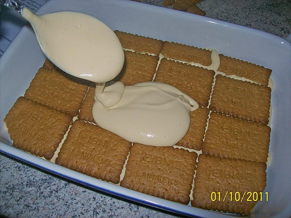 Leibnizer Kuchen Von Ladymadonna1982 Chefkoch De