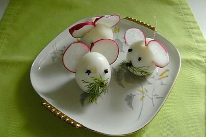 Eier-Mäuse 19