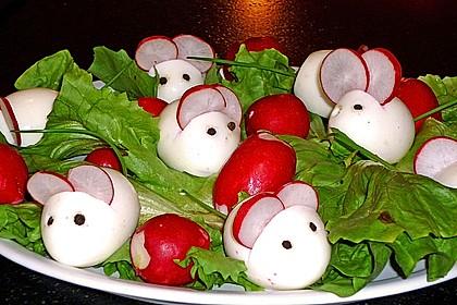 Eier-Mäuse 10