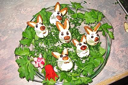 Eier-Mäuse 4