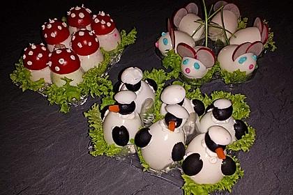 Eier-Mäuse 2