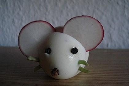 Eier-Mäuse 29
