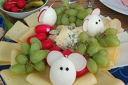 Eier-Mäuse 14