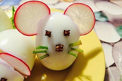 Eier-Mäuse 15