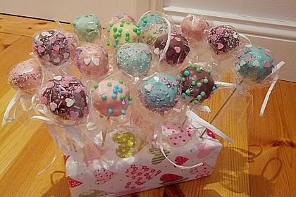 Cake Pops 28