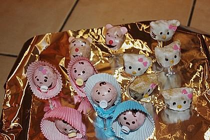 Cake Pops 51