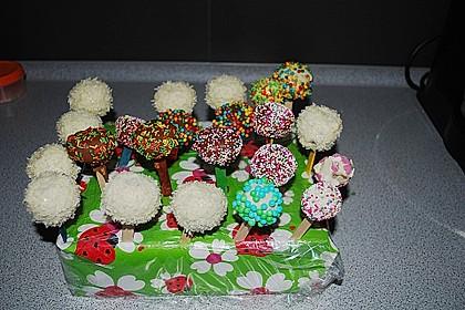 Cake Pops 73