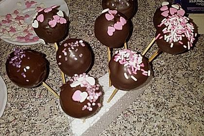 Cake Pops 122