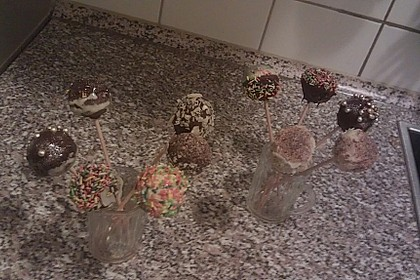 Cake Pops 131