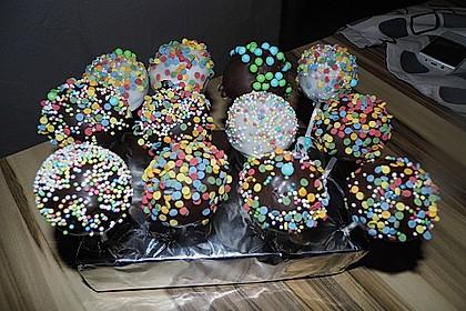 Cake Pops 103