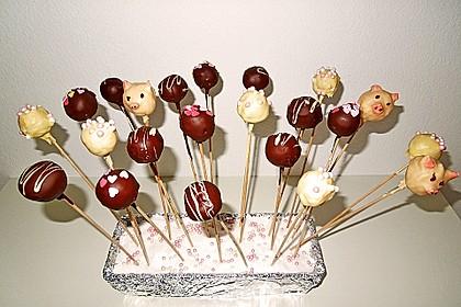 Cake Pops 58
