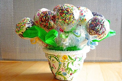 Cake Pops 35