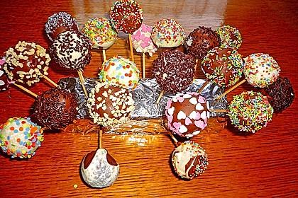 Cake Pops 99