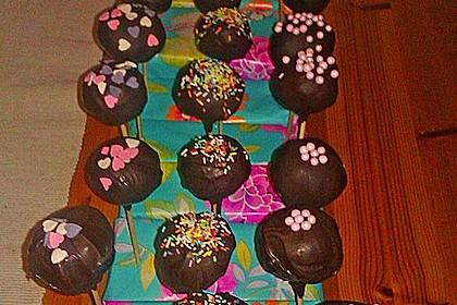 Cake Pops 110