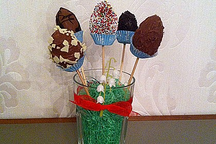 Cake Pops 117