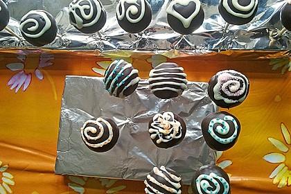Cake Pops 66