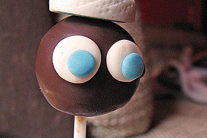 Cake Pops 39