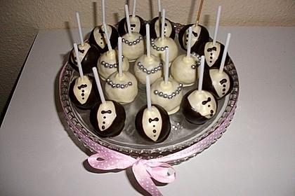 Cake Pops 13