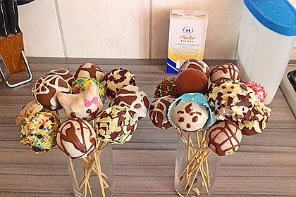 Cake Pops 55