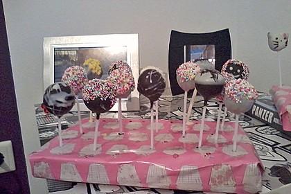 Cake Pops 114