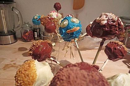 Cake Pops 127
