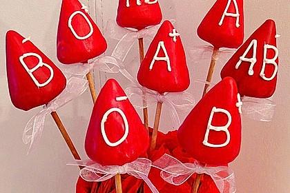 Cake Pops 41