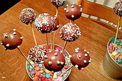 Cake Pops 74