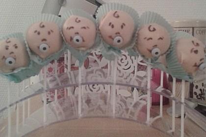 Cake Pops 54