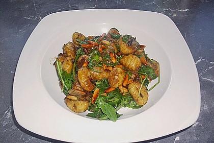 Gnocchi-Salat 5