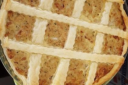 Thunfisch-Torte 7