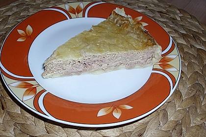 Thunfisch-Torte 6