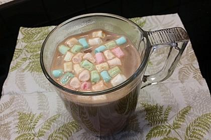 Kakao surprise