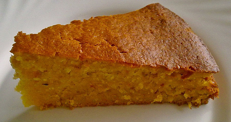 Mohrenkuchen Ohne Mehl Von Dianeparker Chefkoch De