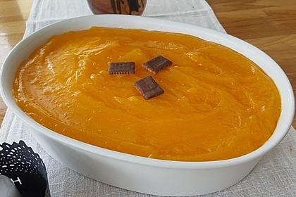 Solero Dessert 27