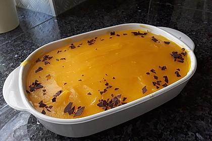 Solero Dessert 40