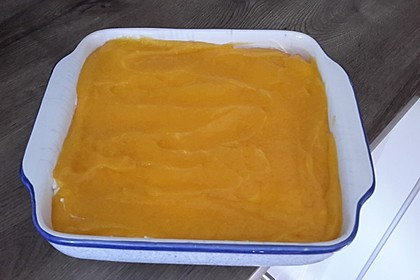 Solero Dessert 48