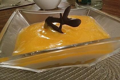 Solero Dessert 35
