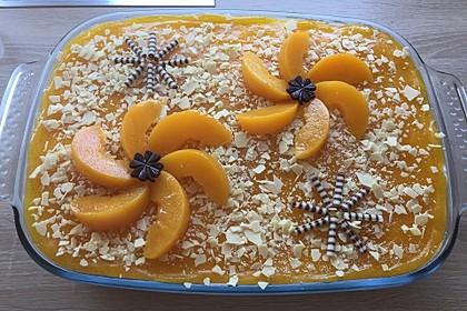 Solero Dessert 5