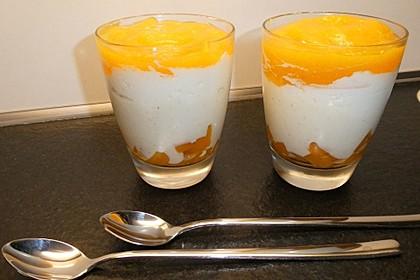 Solero Dessert 14