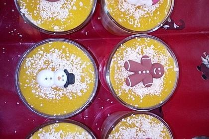 Solero Dessert 52
