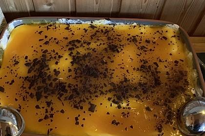 Solero Dessert 53