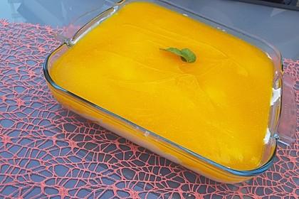 Solero Dessert 57