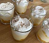 Solero Dessert (Bild)