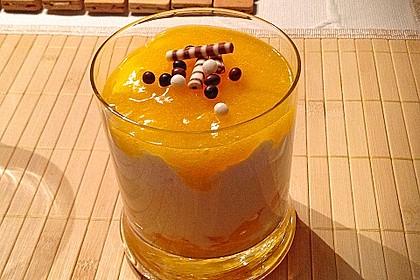 Solero Dessert 28