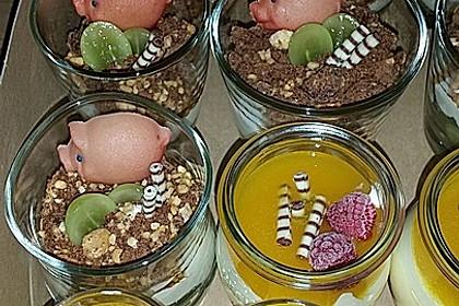 Solero Dessert 22