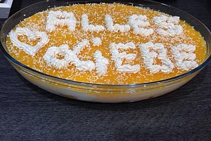 Solero Dessert 32