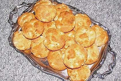 Apfel - Quark - Muffins 62